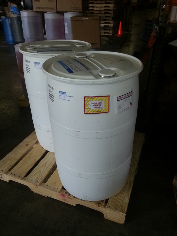 55 Best Tips For A Successful Magazine Cover: Top Gun 55 Gallon Drum #93000-55
