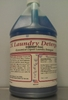 2x Laundry Liquid 1 gallon