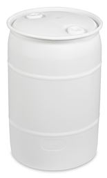 Smoke House 30 gal Smoke House, hood cleaner, sodium hydroxide