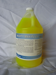 Mighty Max Plus 1 gallon
