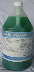 Natures Green 1 gallon